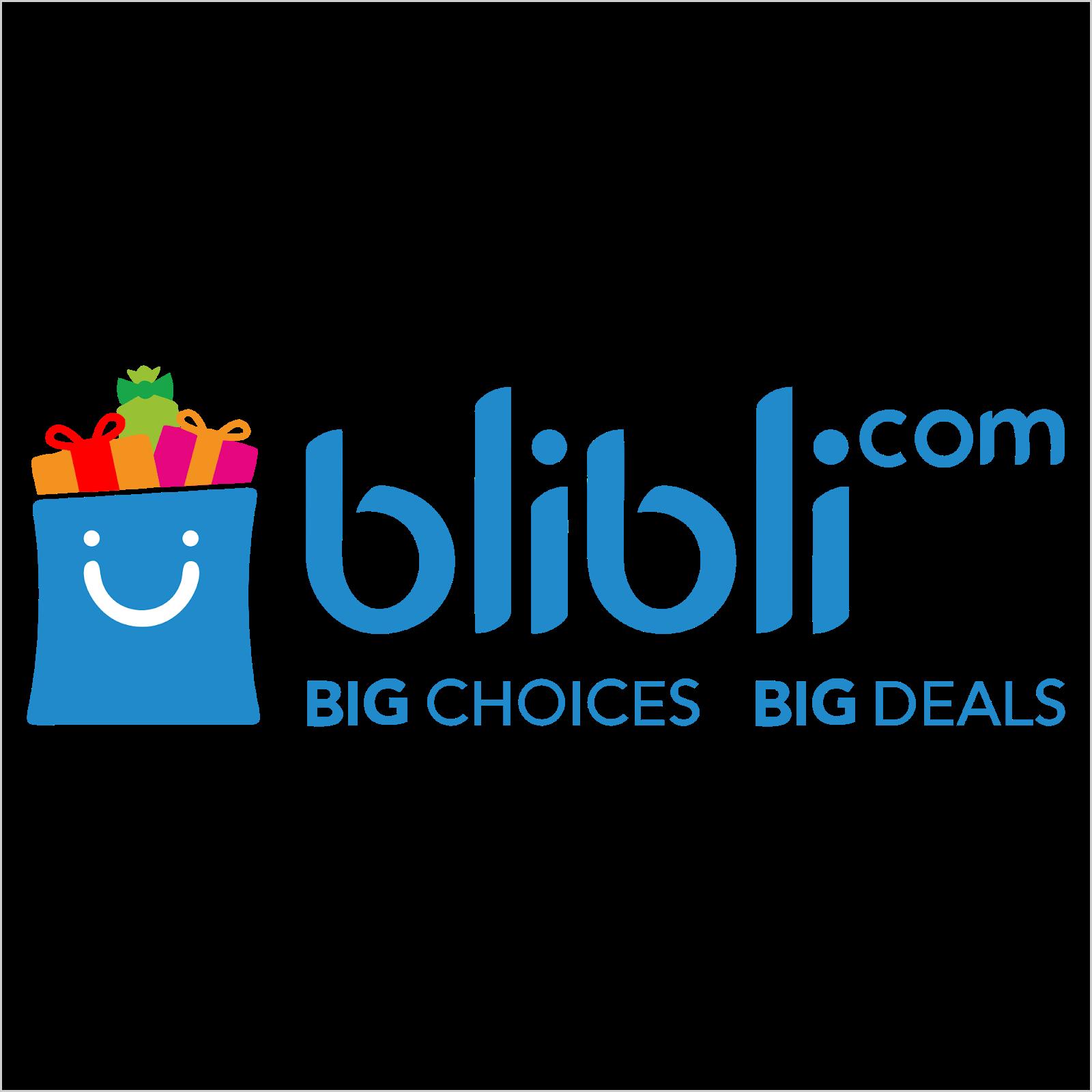 https://www.blibli.com/merchant/nutsafir-cookies-lombok/NUC-70001