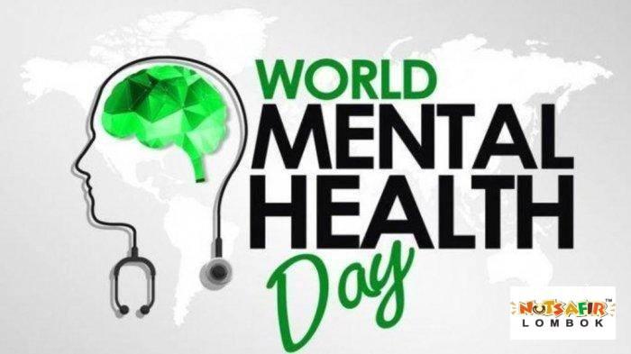 hari-kesehatan-mental-sedunia